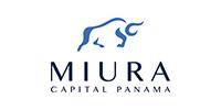 miura-2