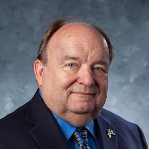 Ralph Muse