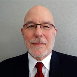 Richard C. Marcus