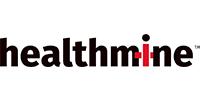 healthmine