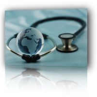 Industry Sector: Healthcare