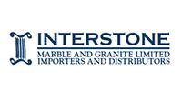 interstone-2