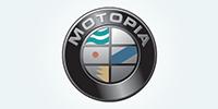 motopia-2