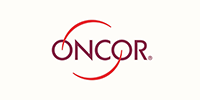 oncor-2