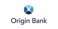 originbank-2