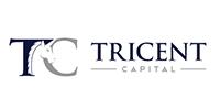tricent-2
