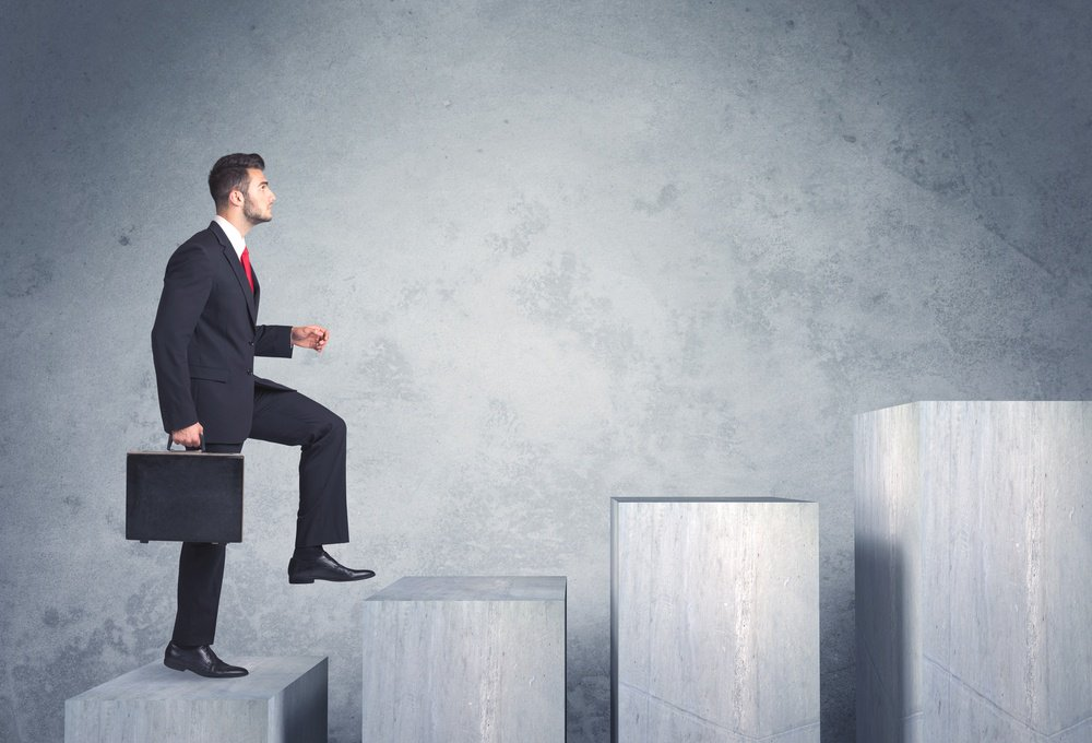 helping high potential employees is crucial