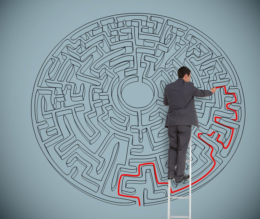 Accountability in the Workplace Strategy