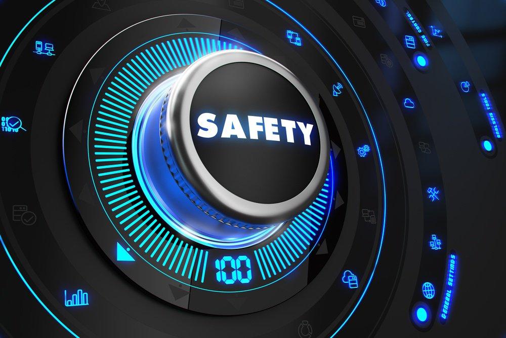 Checklist to address cyber security threats.jpeg