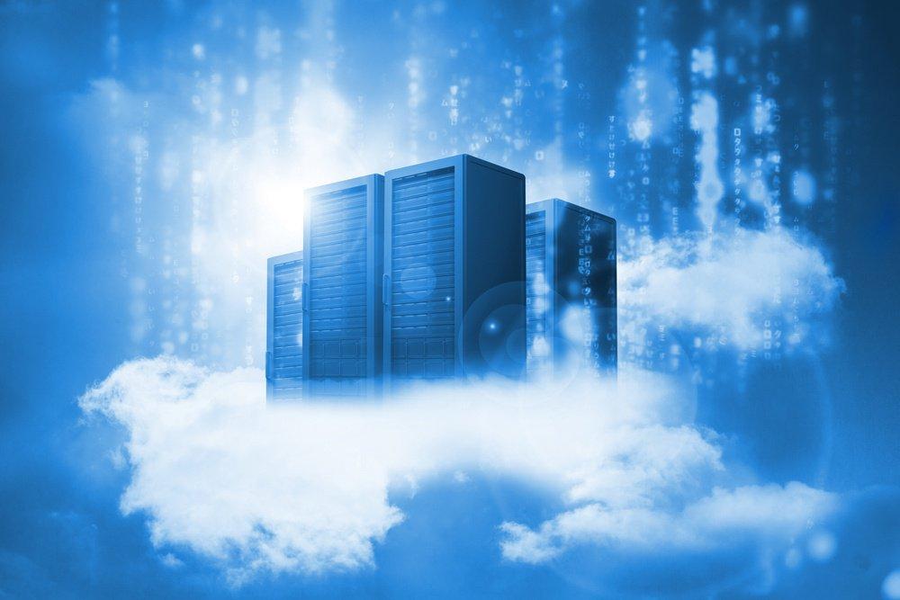 Cloud computing to address cyber security threats.jpeg