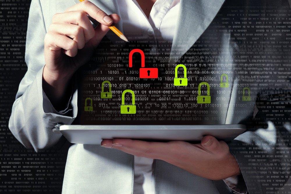 Cyber security threats risk checklist.jpeg