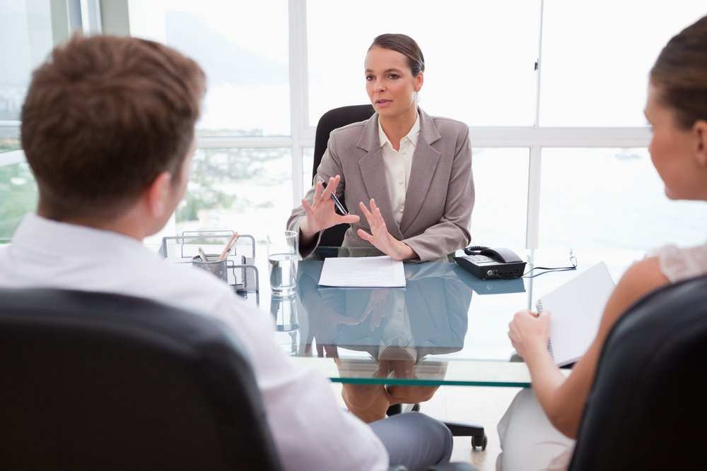 lawyers need accountability in the workplace