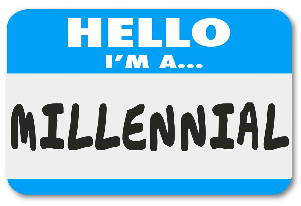 Millennial Workforce Management
