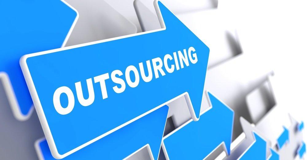 Outsourcing Productivity.jpeg
