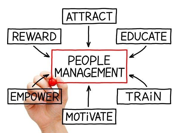 employee-engagement-management.jpg