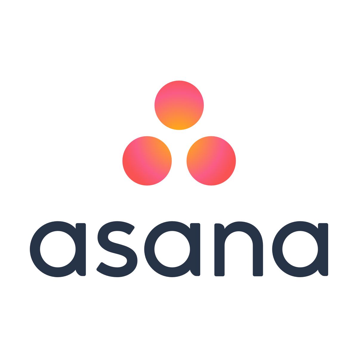 asana is a collaborative project management tool