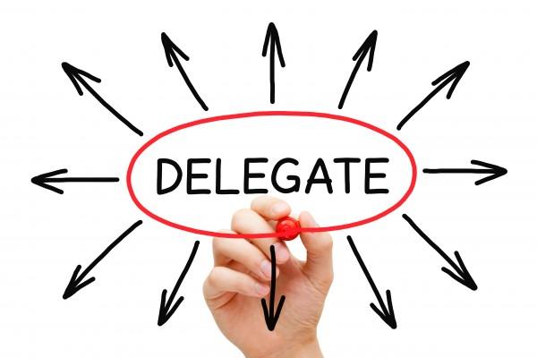 CommandHound Delegate Accountability.jpg