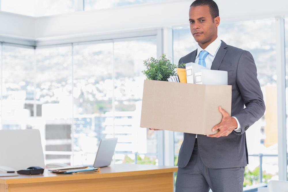 Employee termination process with accountability.jpeg