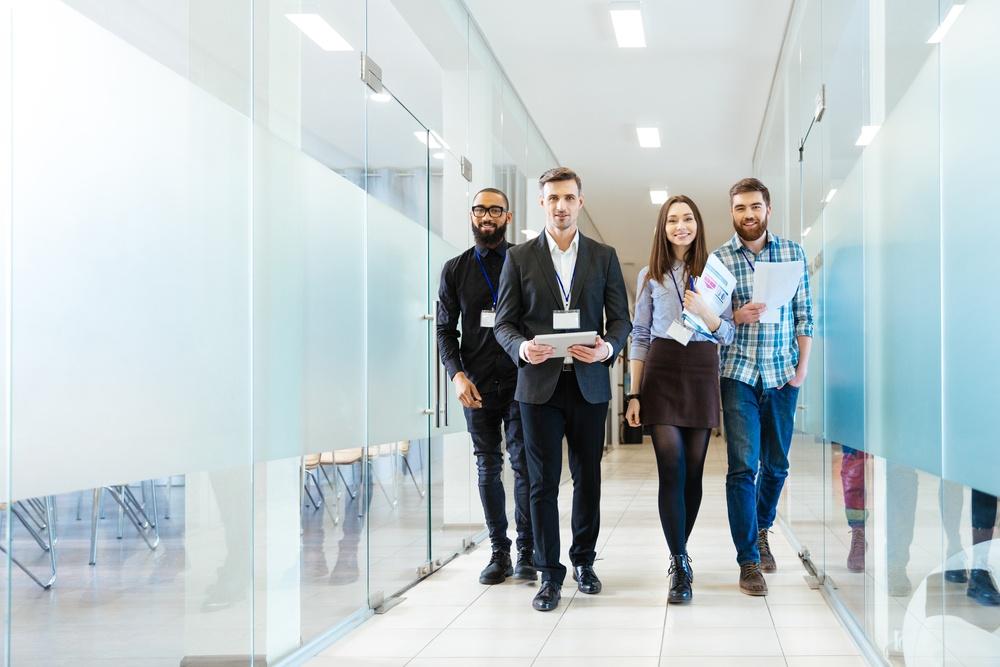 3 Key Factors To Drive Accountability