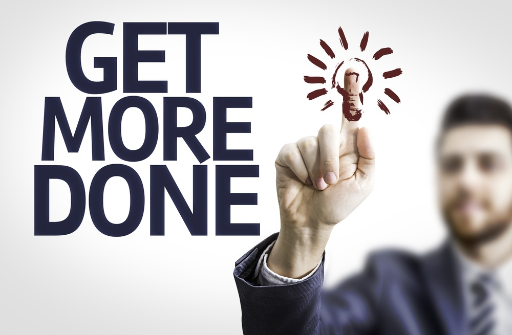 Get More Things Done.jpeg
