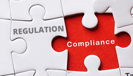 With so many regulatory policies, Human Resources compliance continues to be a bigger challenge than ever.