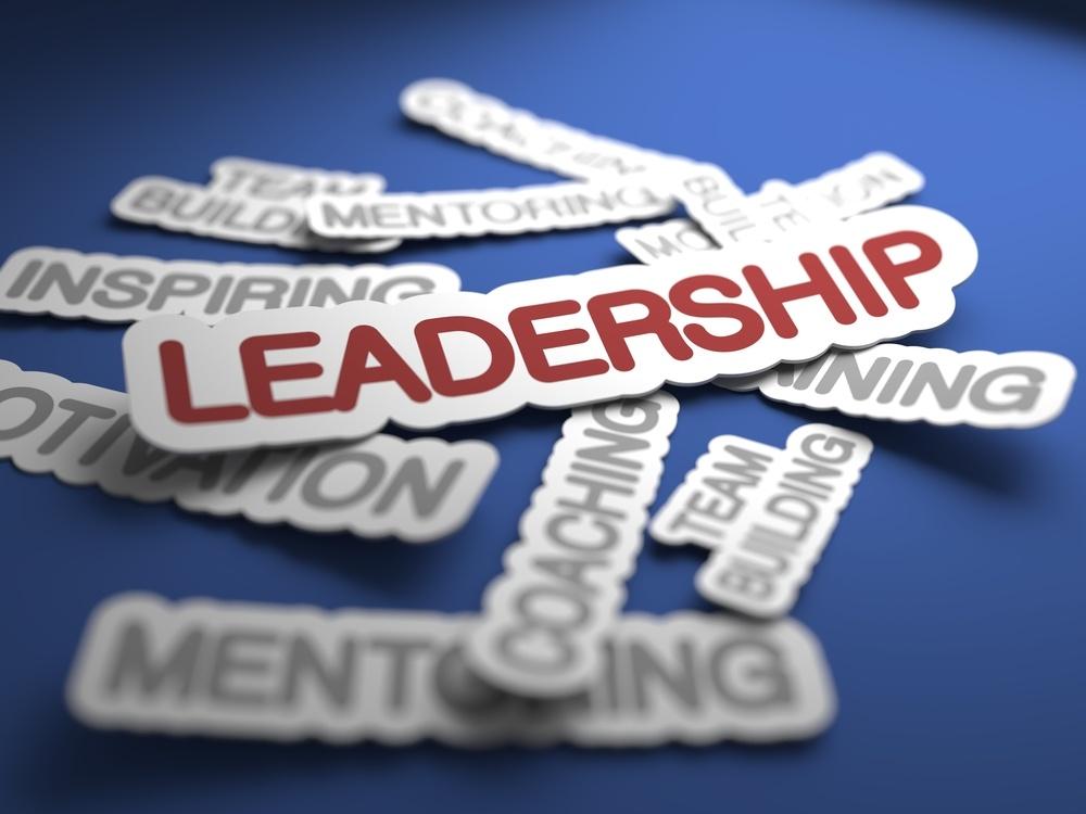 Leadership Failure Sears