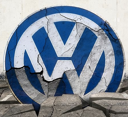 Poor leadership is the number one reason why most projects will fail, and as in Volkswagens case, the consequences can be detrimental.