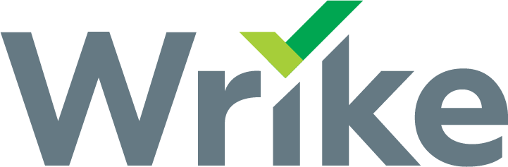 wrike project management a strong user experience