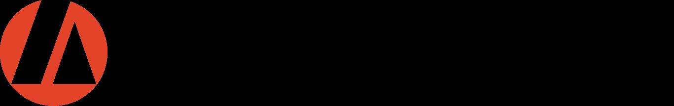 AbacusLaw Software Logo