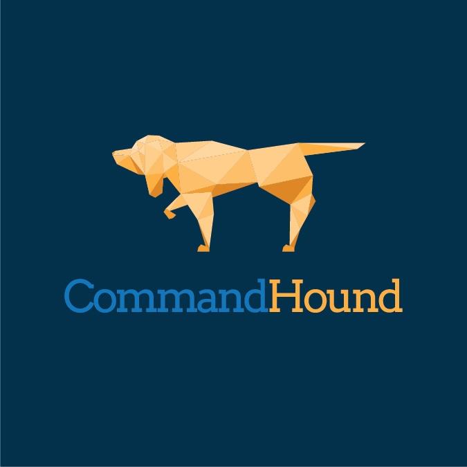 CommandHound Accountability Productivity
