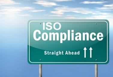 iso_compliance.jpg