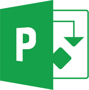 microsoft project is a full featured project management