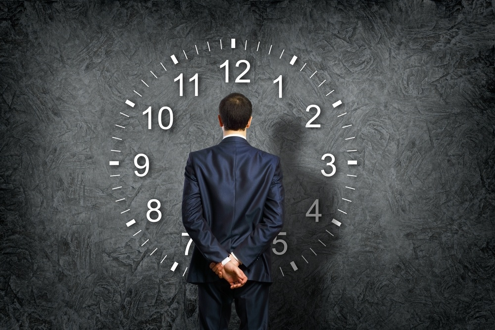 Enforcing ruthless time management to stay on top of deadlines will boost ROI on any project