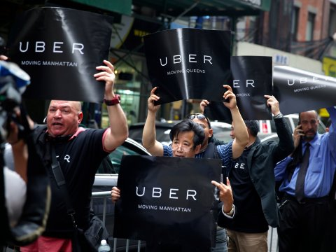 uber loses share price lack of accountability.jpg