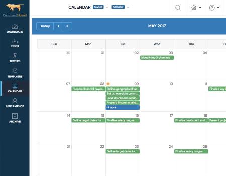 ch-calendar
