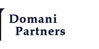 domanipartners-2