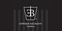edwardbaumann-2
