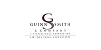 guinn-smith-and-company-squarelogo-2